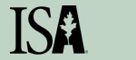 Chubb Tree Care : ISA Logo